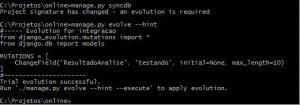 evolution_11