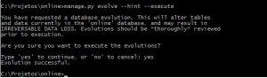 evolution_12