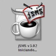 jsms01