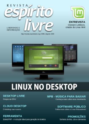 revista-espirito-livre1