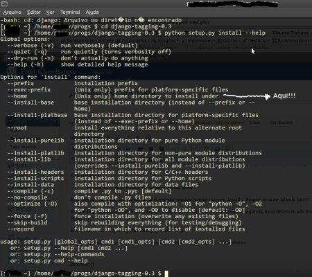 instalando_modulo