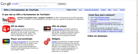 youtube_api
